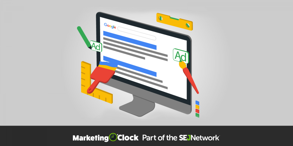 Google's Desktop Search Results Get a New Look & This Week's Digital Marketing News [PODCAST] via @shepzirnheld