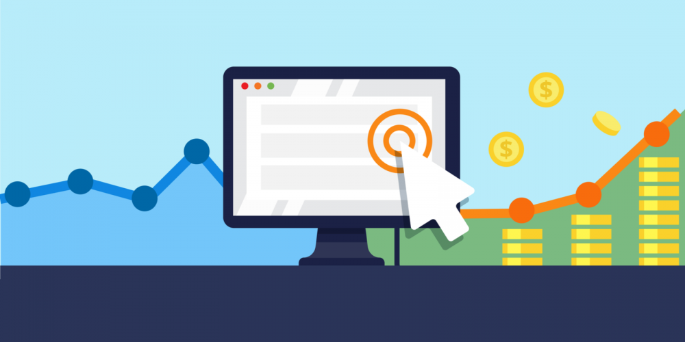 How to Measure Success in PPC Campaigns With & Without Conversion Data via @navahf