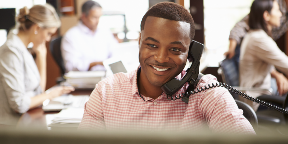 8 Ways to Drive More Calls – & Better Call Quality – with Paid Search via @hoffman8