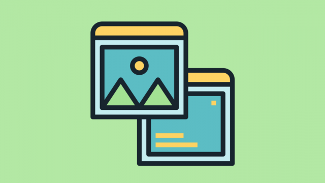 How to Meet the Increased Demand for Website Accessibility via @kim_cre8pc