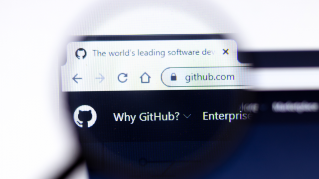 How to Use GitHub for Enterprise SEO via @SEOGoddess
