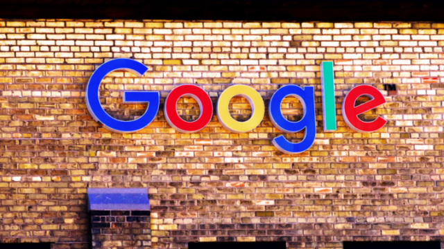 Common oversights that can impede Google from crawling your content [Video]