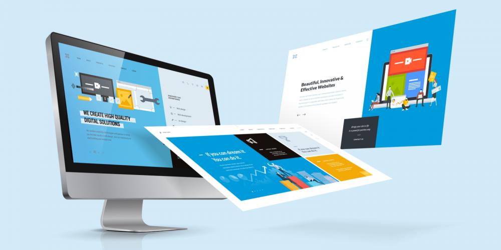 5 Ways SEO & Web Design Go Together via @krisjonescom