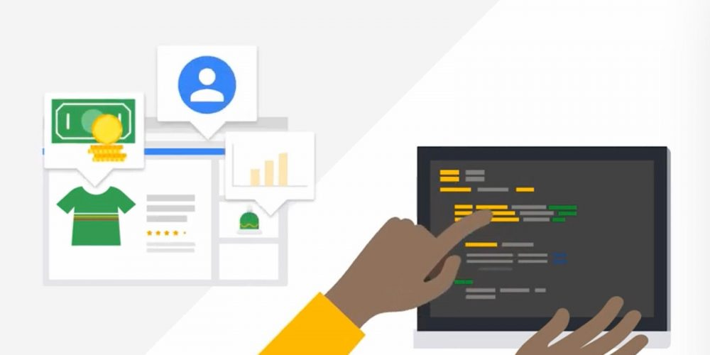 Google's Search For Beginners Episode 3: Hiring a Web Dev [RECAP] via @MattGSouthern