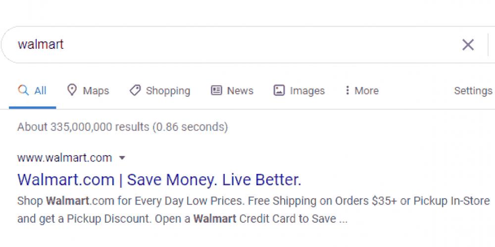 Google Explains Why it Rewrites Meta Descriptions via @martinibuster