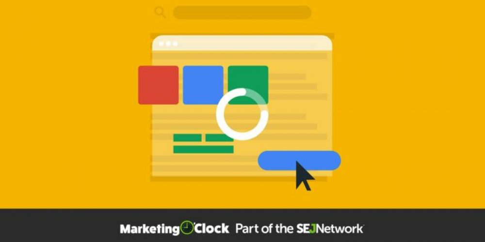 Google to Use Page Experience as a Ranking Factor & This Week's Digital Marketing News [PODCAST] via @shepzirnheld