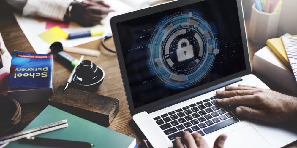 How Does Website Security Affect Your SEO? via @krisjonescom