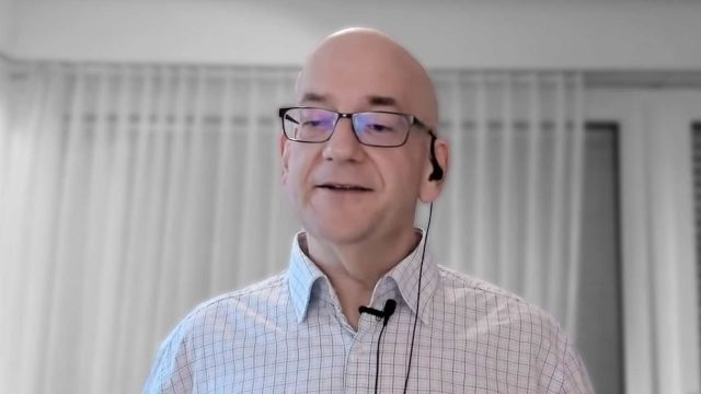 Google Explains How Author Pages May Help via @martinibuster