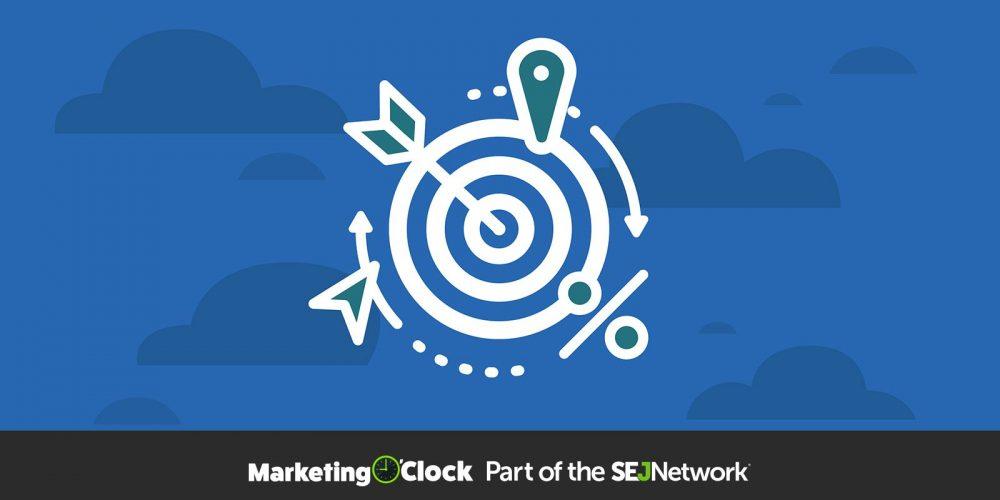 LinkedIn Launches Engagement Retargeting & This Week's Digital Marketing News [PODCAST] via @shepzirnheld