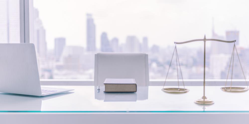 6 SEO Content Writing Tips for Law Firms via @krisjonescom