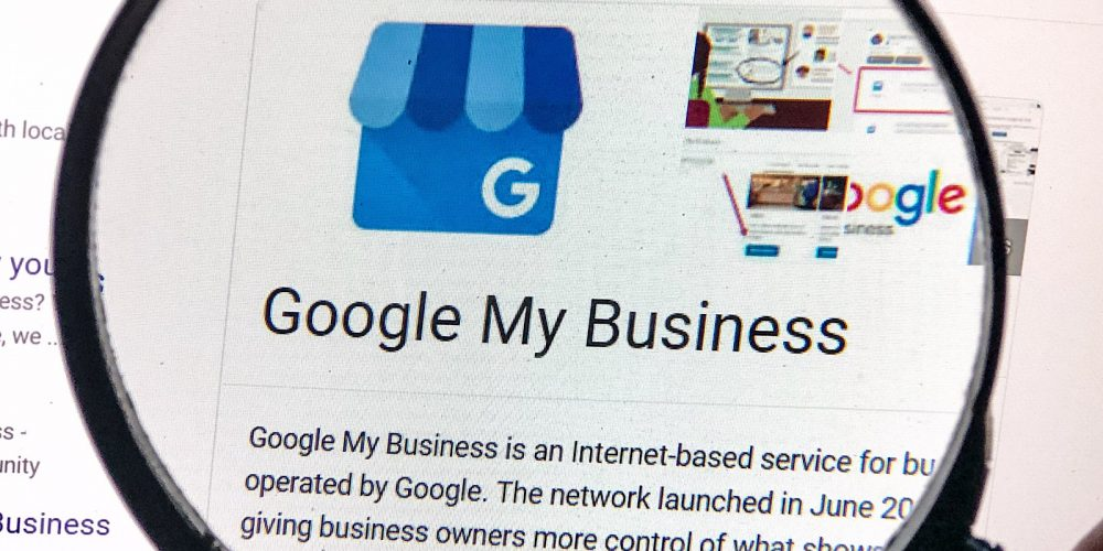 Google My Business Optimization Considered the Most Valuable Local Marketing Service via @MattGSouthern