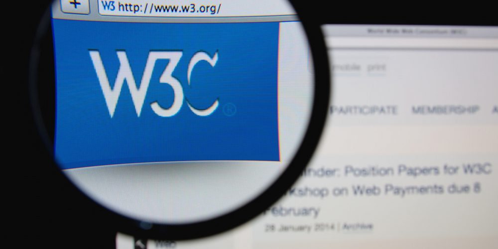 Google's John Mueller: We Do Not Use W3C Validation in Search Results via @MattGSouthern