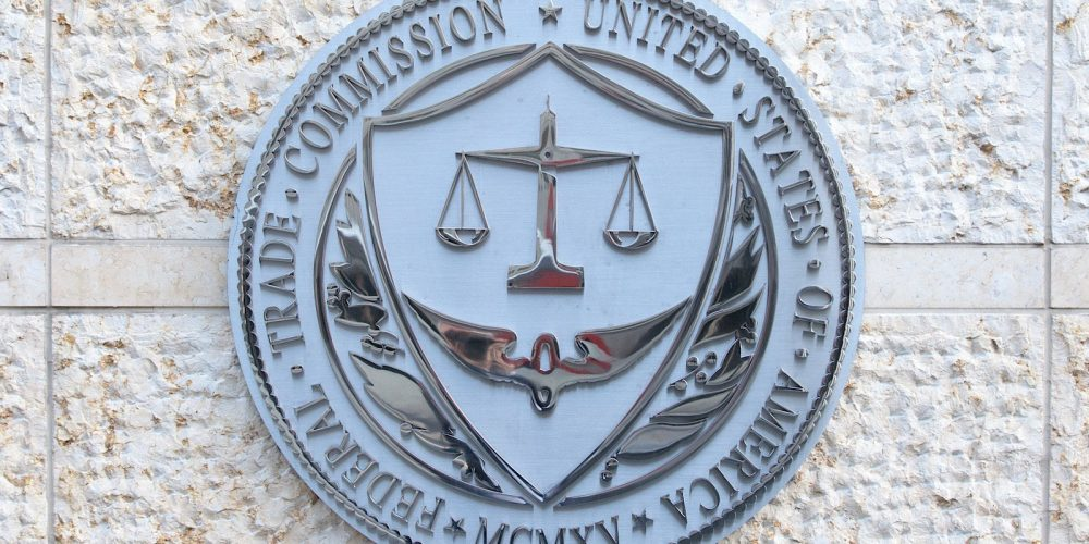 Selling Likes And Followers Has Been Ruled Illegal By the FTC via @MattGSouthern