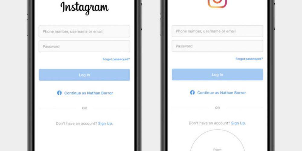 Most People Still, in 2020, Aren't Aware Facebook Owns Instagram via @MattGSouthern