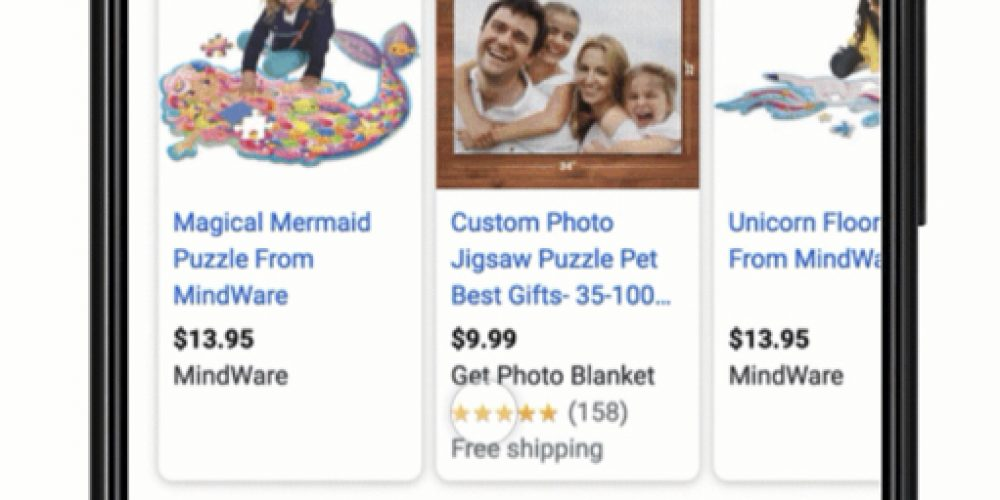 Google Makes it Free to Sell Products in Search Results via @MattGSouthern