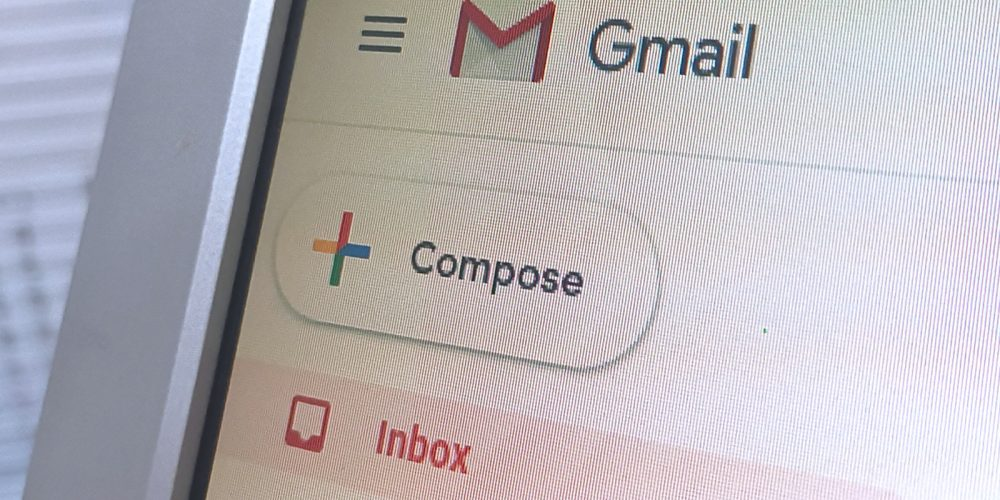 Google is Expanding Shopping Ads to Gmail via @MattGSouthern