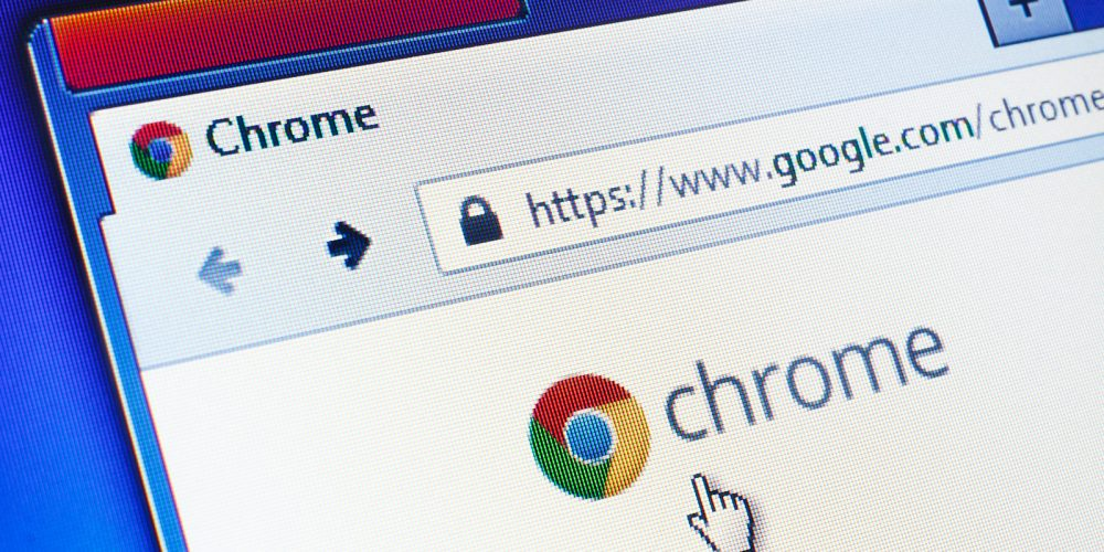 Google Chrome to Hide Parts of URLs in Future Update via @MattGSouthern