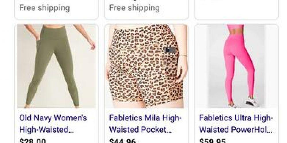 8 Google Shopping Ad Strategies That'll Drive Sales