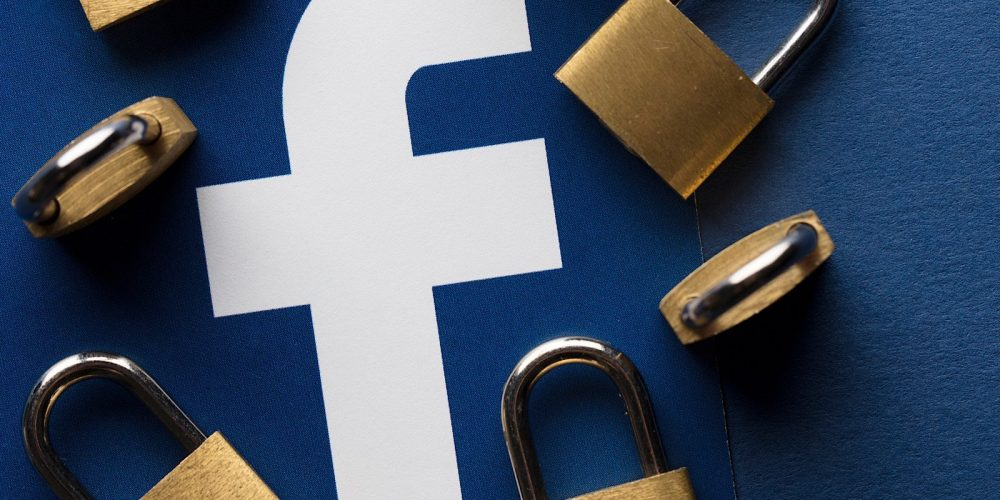 Facebook Expands its Brand Safety Controls for Advertisers via @MattGSouthern
