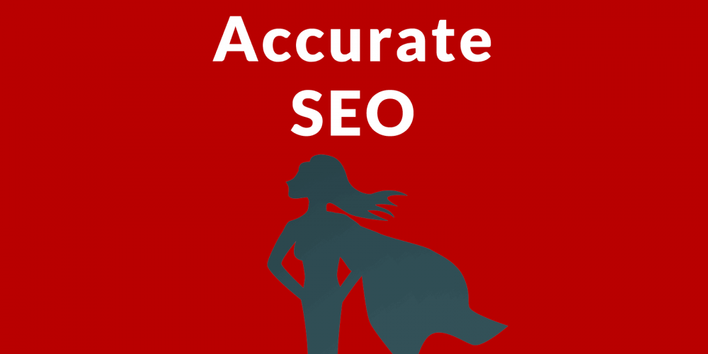 3 Qualities of the Best SEO Information via @martinibuster