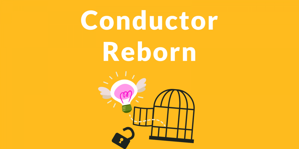 Conductor Extracts Itself from WeWork via @martinibuster