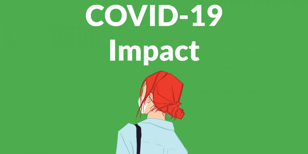 Coronavirus Impact on Search Marketing via @martinibuster