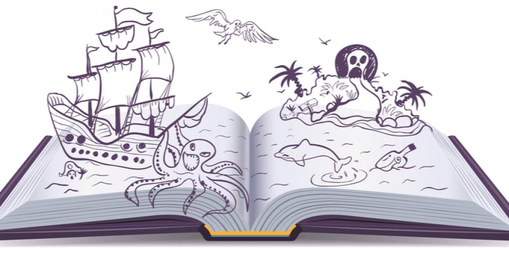 3-Step Blog Strategy That Works: Storytelling, USPs & Sales via @ronlieback