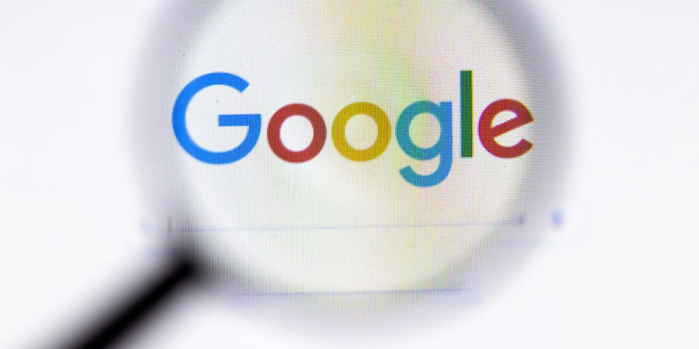 Google Finds Over 25 Billion Spammy Pages Every Day via @MattGSouthern