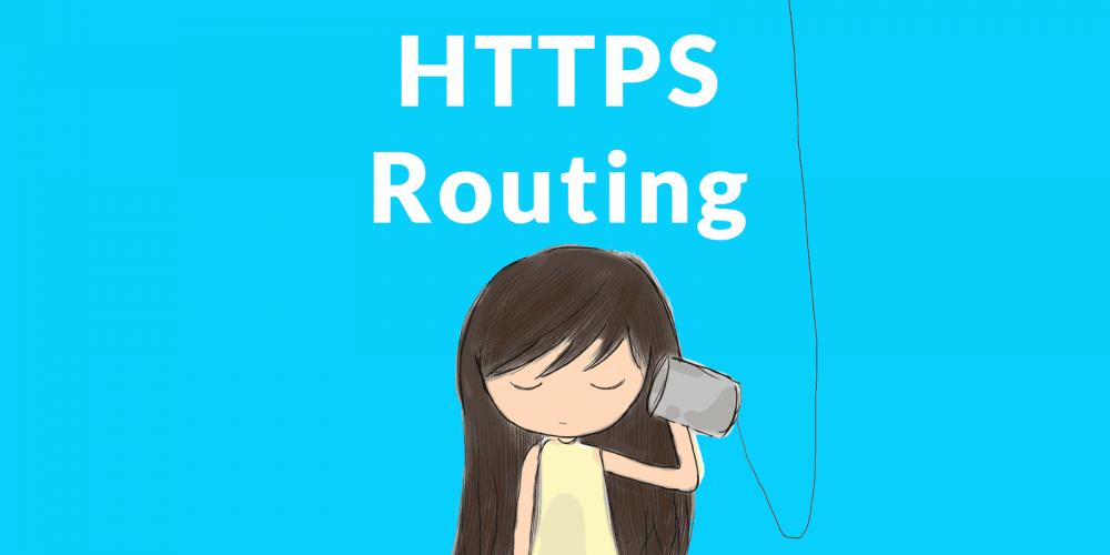 DuckDuckGo Smarter Encryption Enforces HTTPS Routing via @martinibuster