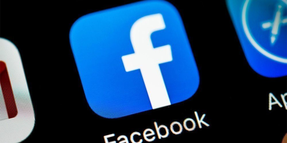 Facebook Announces Program to Help News Sites via @martinibuster
