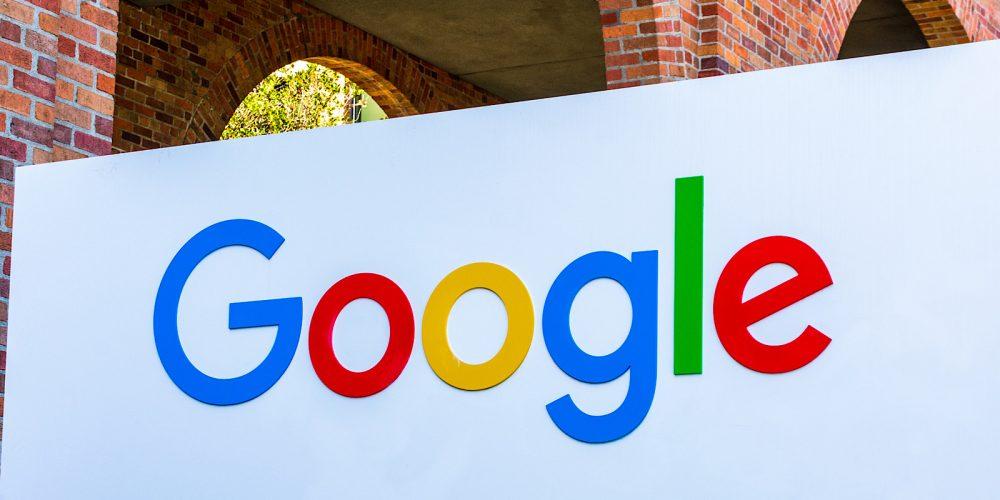 Google Makes Premium Version of Hangouts Meet Free As More People Work Remotely via @MattGSouthern