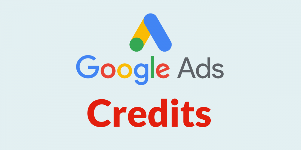 Google Ads Releases Details Around the $340m Credit for SMBs via @SusanEDub