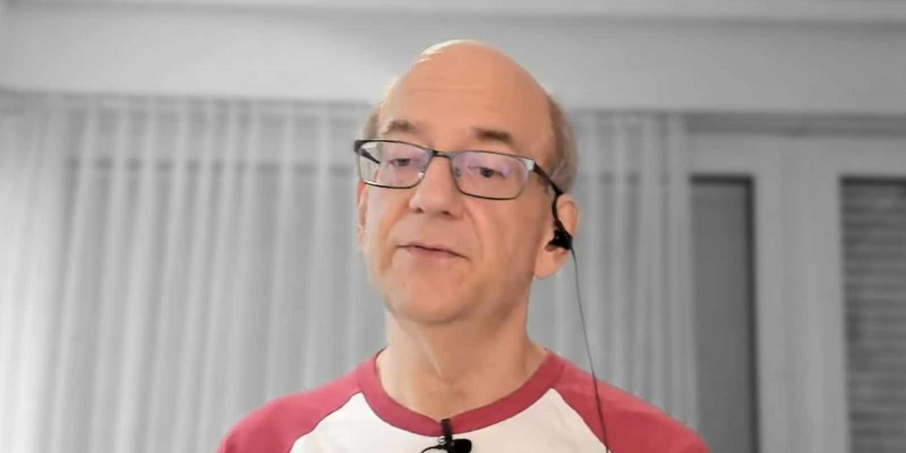 Google Explains How to Remove Pages for SEO via @martinibuster