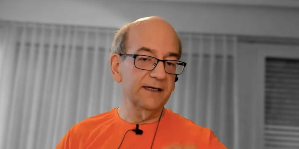 Google: It's OK if Site Ranks for Adult Queries via @martinibuster
