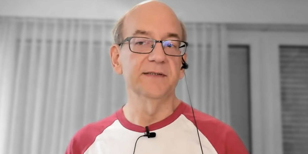 Google Says Being Different Helps Improve Rankings via @martinibuster