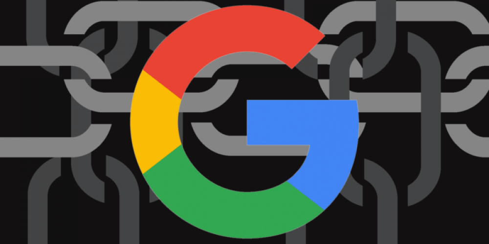 The Ultimate Google Disavow Guide