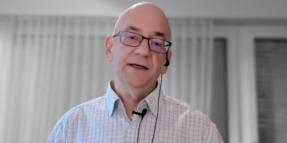 Google Explains Content Pruning Best Practices via @martinibuster