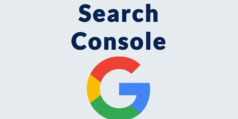 Google Search Console Adds Copy URL Button via @martinibuster