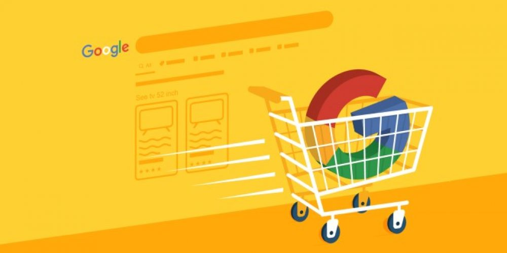How Ecommerce Businesses Can Do More with Less Shopping Ad Budget via @brentcsutoras