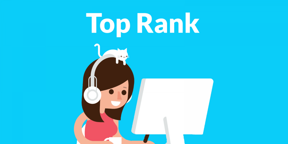 Google Offers Advice on Ranking Better via @martinibuster