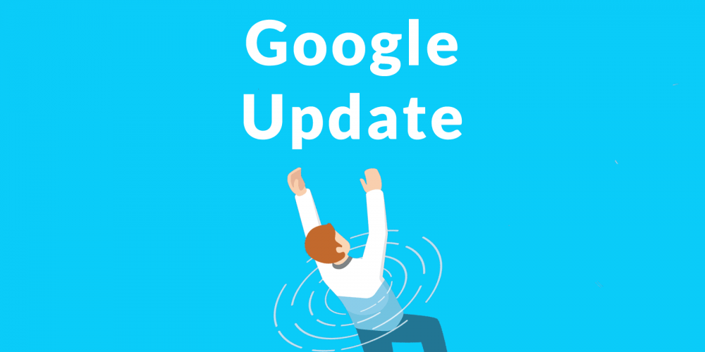 Google Update Response Falls Short of Expectations via @martinibuster