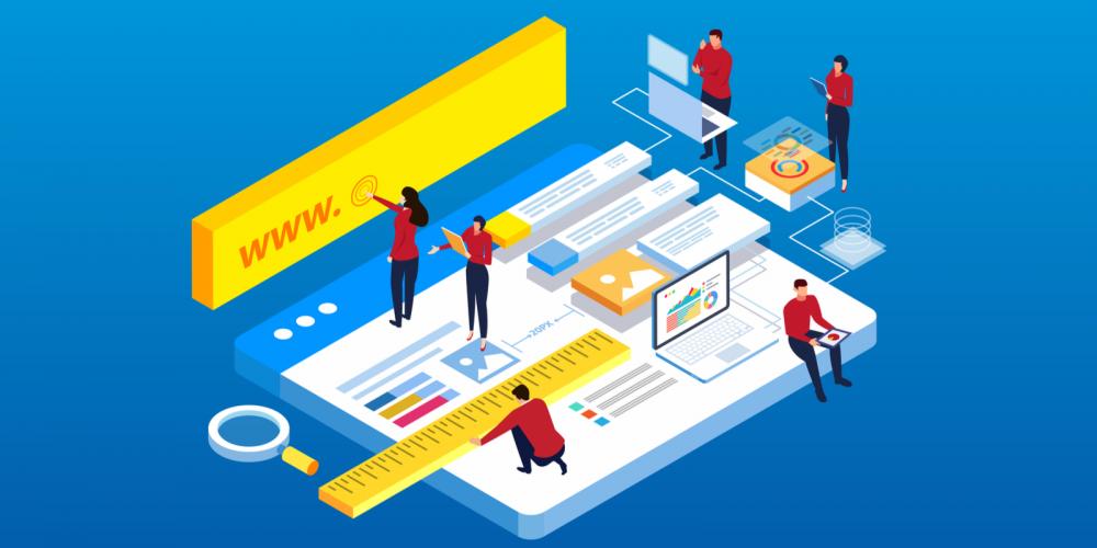 Here's Why Inclusive Web Design with SEO Wins 2020 via @kim_cre8pc