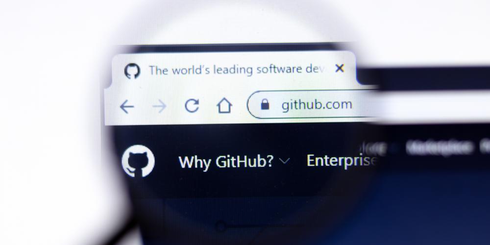 How to Use GitHub for Enterprise SEO via @SEOGoddess