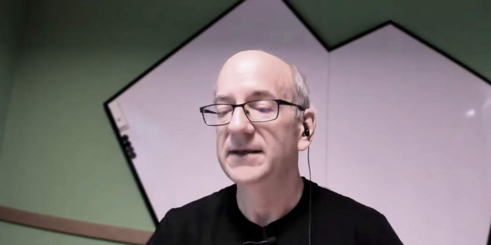 Google Answers November Update Question via @martinibuster