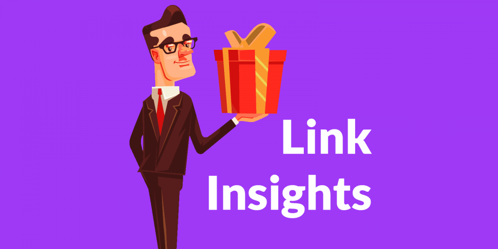 Surprising Insights from 830 Link Penalty Cases via @martinibuster