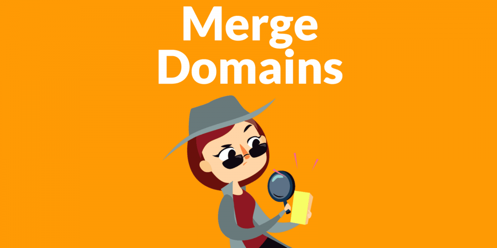 How to Handle SSL Certificates When Merging Domains? via @martinibuster