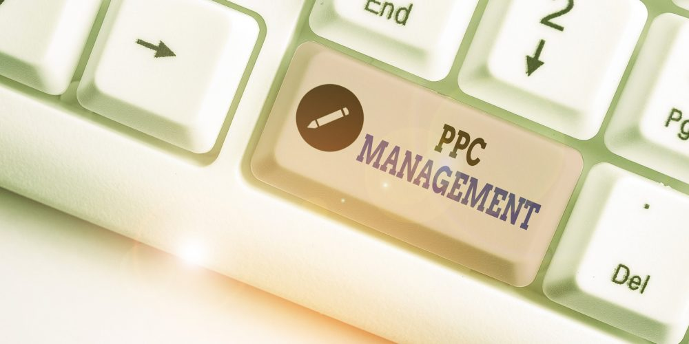 7 Dos & Don'ts for Taking Charge of Your PPC Program (Again) via @GrpTwentySeven