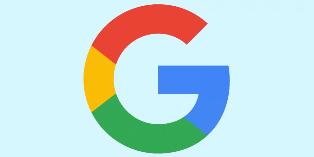 Google's New Head of Search – Prabhakar Raghavan via @martinibuster