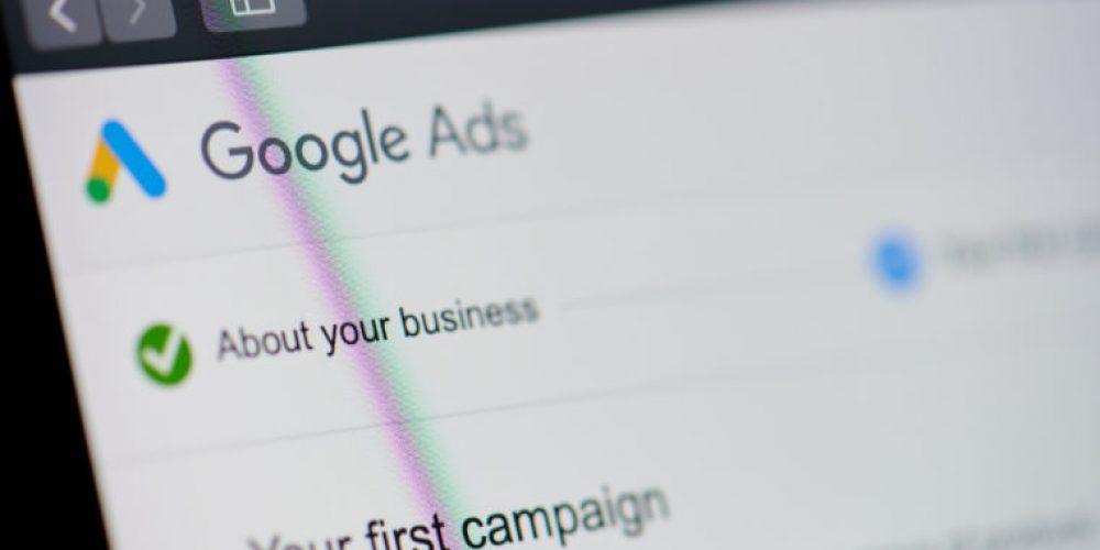 Google Ads Shortens Business Identity Verification Time via @SusanEDub