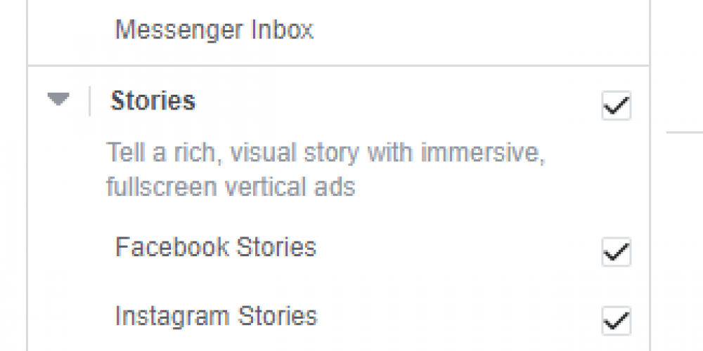 Facebook Continues Creating In-Stream Ad Transparency via @SusanEDub